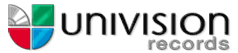 Logo UnivisionRecords.png