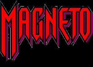magn233to comics � wikip233dia