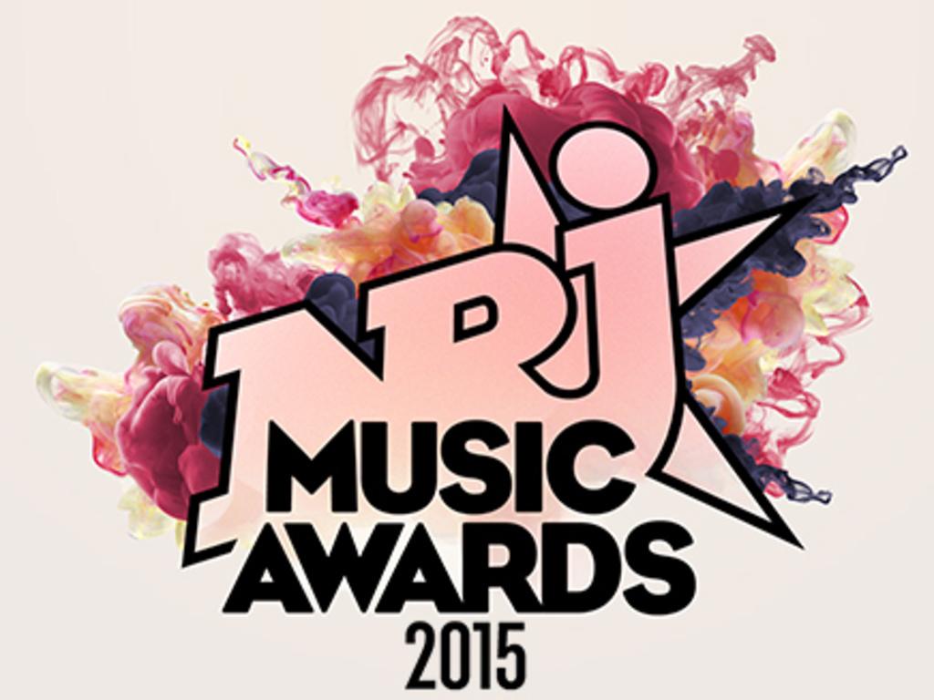 nrj music awards 2015  u2014 wikip u00e9dia