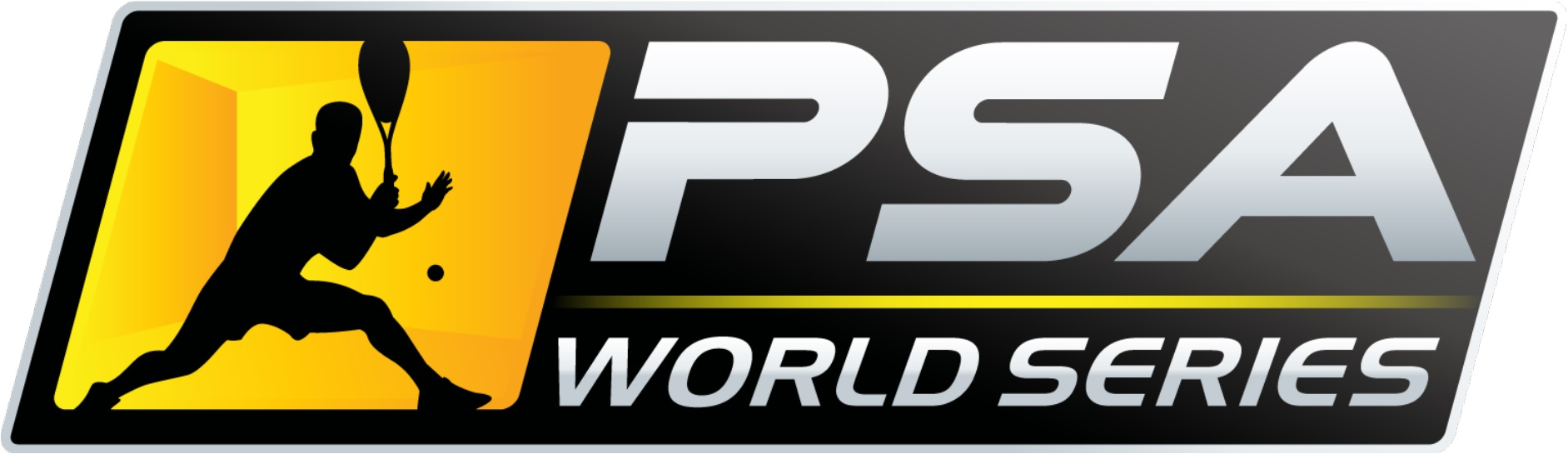 PSA World Series logo.jpg