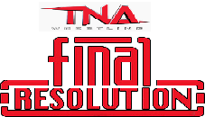 TNA Final Resolution Logo.png