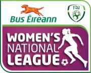 Description de l'image Bus Eireann Women's National League logo.jpg.