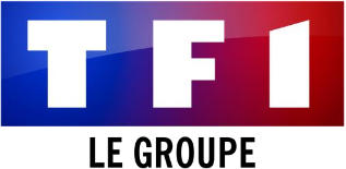 Image illustrative de l'article Groupe TF1