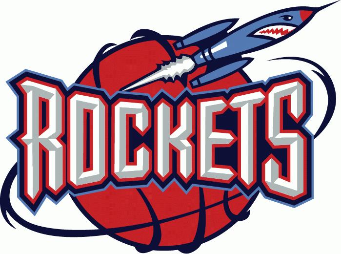 Fichier:Houston Rockets logo 1995.png — Wikipédia