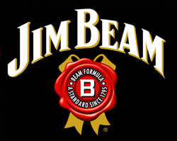 Image illustrative de l'article Jim Beam