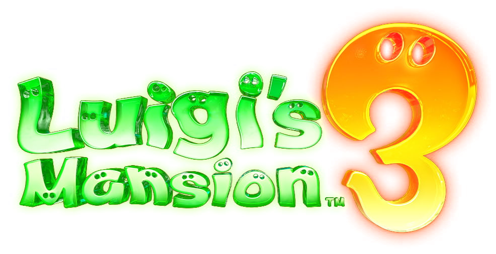 Luigi%27s_Mansion_3_Logo.png
