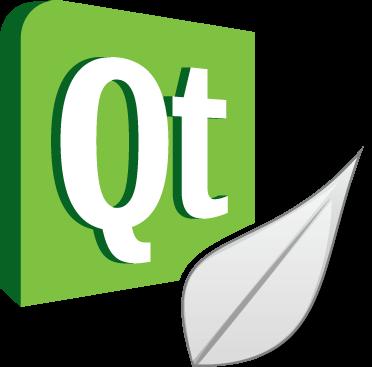 Qt creator
