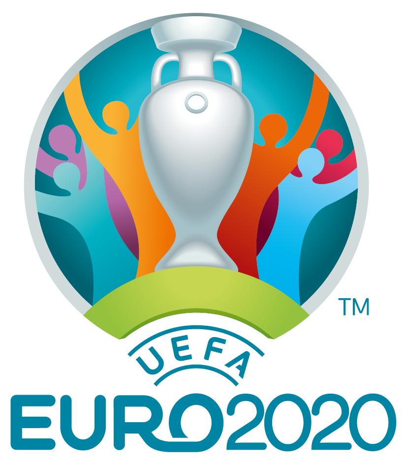 Coupe De France Calendrier 2020.Championnat D Europe De Football 2020 Wikipedia