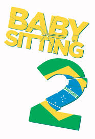 Description de l'image Babysitting 2 logo.jpg.