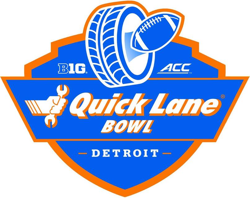 quick lane bowl wikipedia