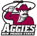 Description de l'image  Nmstateaggies.jpg.