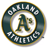 OaklandAthletics 100.png