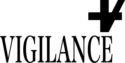 vigilance gen232ve � wikip233dia