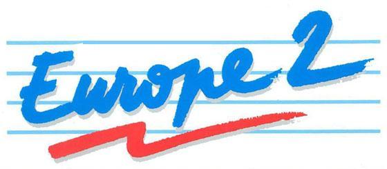 http://upload.wikimedia.org/wikipedia/fr/3/34/1er_Logo_Europe_2.jpg