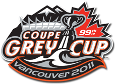 Description de l'image 2011 Coupe Grey Cup.png.