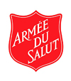Image illustrative de l'article Armée du salut