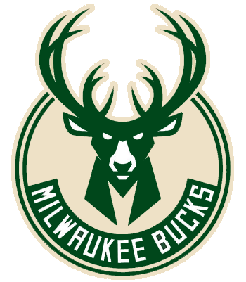 Milwaukee Bucks (2) - (3) Boston Celtics [1-2] - Page 2 Bucks2015