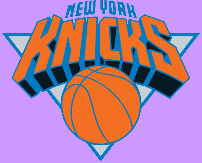New York Knicks [The King] Knicks_de_NY