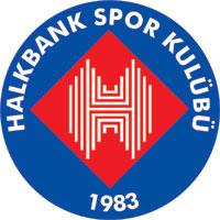 halkbank deutschland