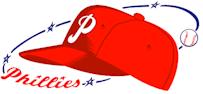 Logo de 1950 à 1969