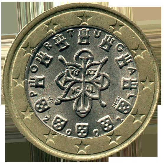 piece de monnaie 1 euro rare