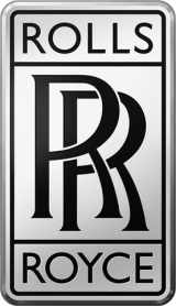 Description de l'image  Rolls-royce logo.png.