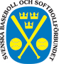 Description de l'image  Schweden-sbsf-logo.jpg.