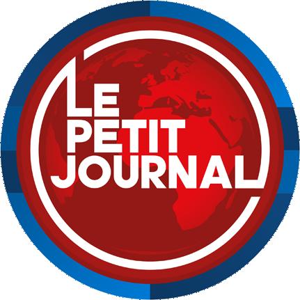 """Topic: """"coup de coeur"""", """"coup de gueule"""", """"info"""" etc.. - Page 4 Le_Petit_Journal_logo_2015"""
