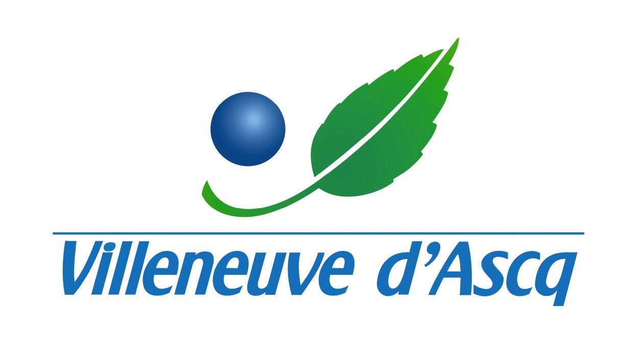 Fichier:Logo-villeneuve-dascq.png