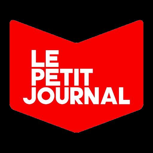 Le petit journal mission de t l vision wikip dia for Le journal de la