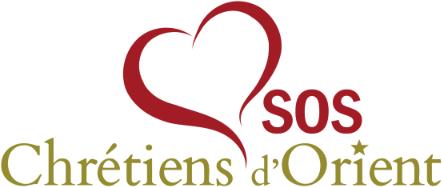 SOS Chrétiens d'Orient — Wikipédia