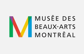 Résultats de recherche d'images pour «musée des beaux arts de montréal logo»