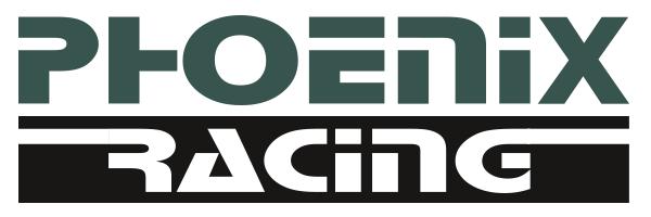 Mazda 3 Sport >> Team Phoenix — Wikipédia