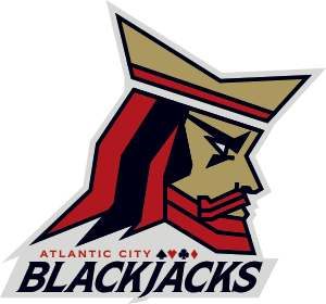 Blackjacks D Atlantic City Wikip 233 Dia