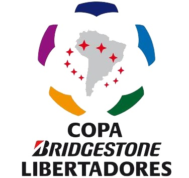 http://upload.wikimedia.org/wikipedia/fr/3/36/Copa_Santander_Libertadores.jpg