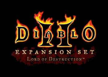 Diablo ii lord of destruction activation code