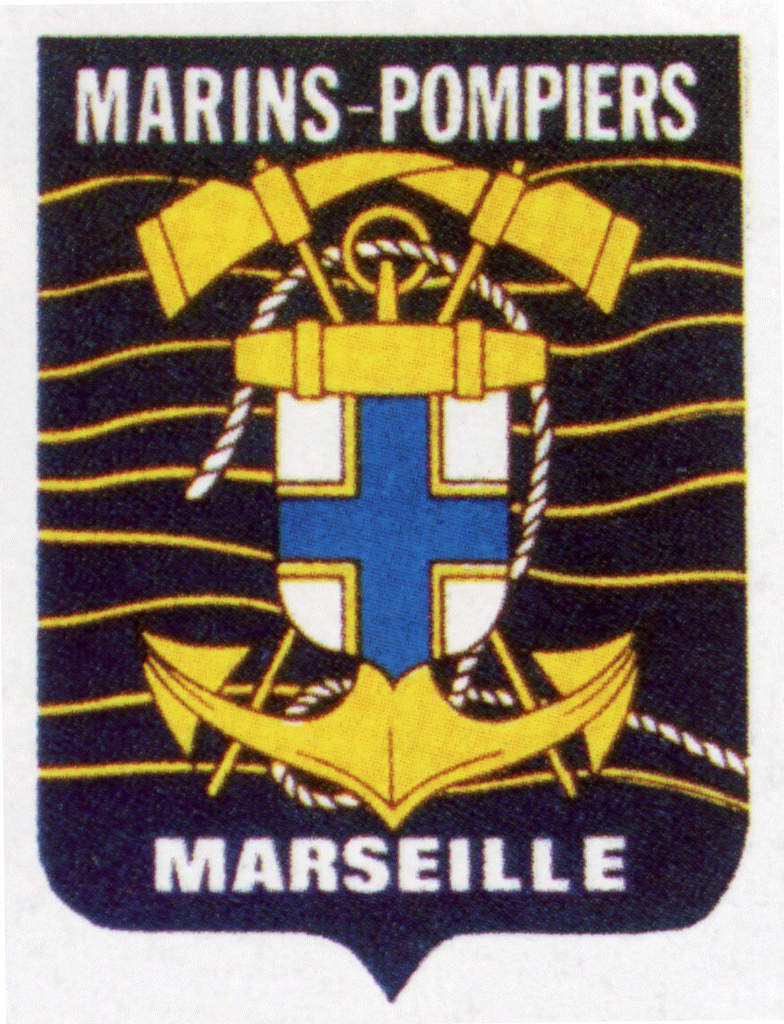http://upload.wikimedia.org/wikipedia/fr/3/36/Logo-marins-pompiers.jpg