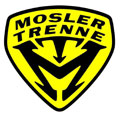 logo de Mosler Automotive