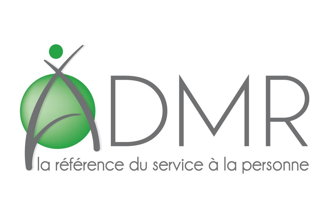 """Résultat de recherche d'images pour """"logo admr"""""""