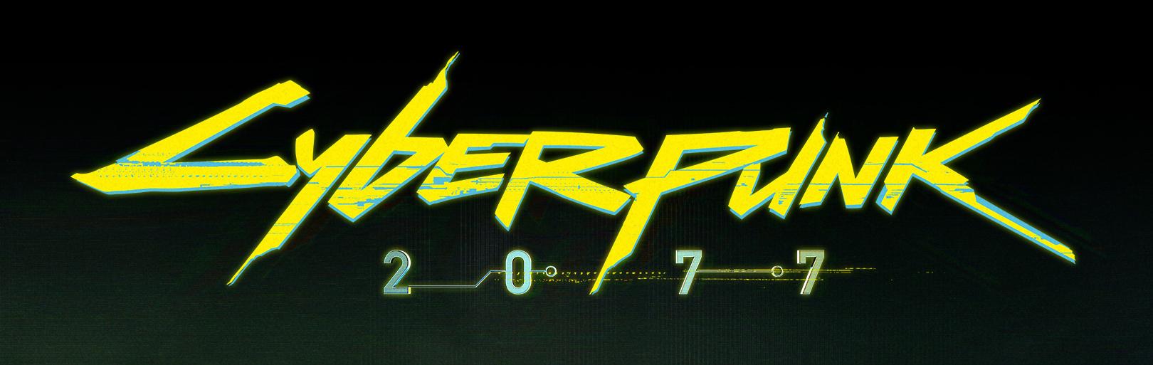 https://upload.wikimedia.org/wikipedia/fr/3/37/Cyberpunk_2077_Logo.jpg