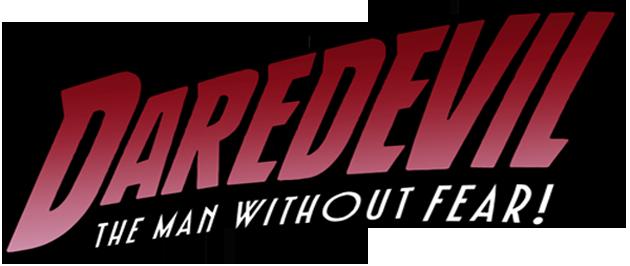 fichierdaredevil logopng � wikip233dia