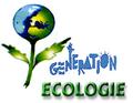 Logotype de 2006 à 2009.