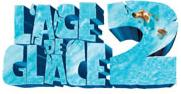 Description de l'image L'Âge de glace 2 Logo.jpg.