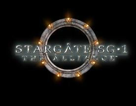 Image illustrative de l'article Stargate SG-1: The Alliance