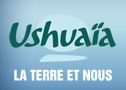 Image illustrative de l'article Ushuaïa Nature