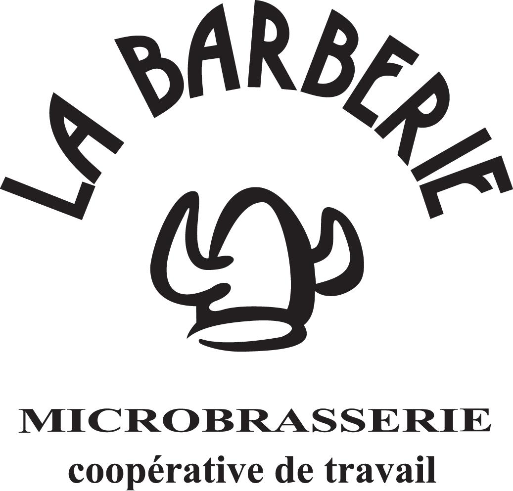 La Barberie — Wikipédia