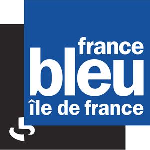 http://upload.wikimedia.org/wikipedia/fr/3/38/Logo_France_Bleu_IDF.png