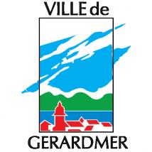 [Image: Logo_Gerardmer.png]
