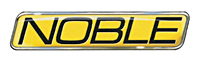 logo de Noble Automotive