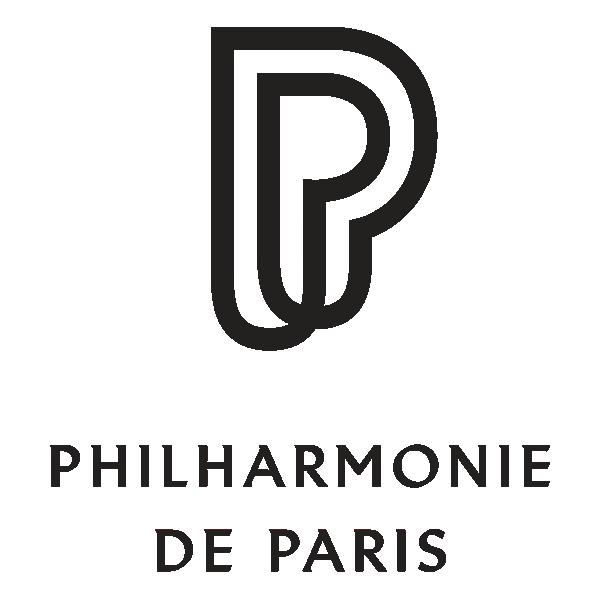 Fichier:Philharmonie de Paris 2010 logo.png — Wikipédia